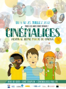 affiche-cinemalices-120x160-2017-2