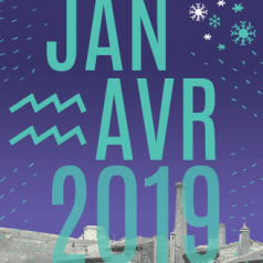 rdv rdg jan