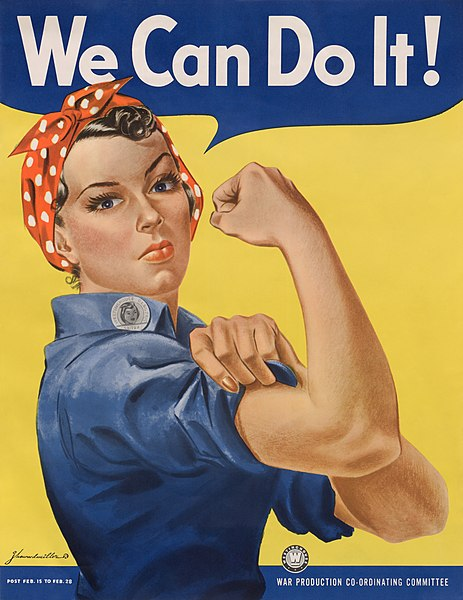 463px-We_Can_Do_It!_NARA_535413_-_Restoration_2