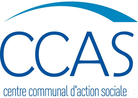 logos CCAS_couleur2
