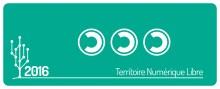 label-territoire-numerique