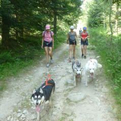 LE BESSAT Cani Trappeur WEB