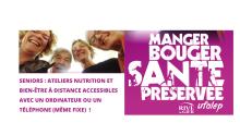 Seniors ateliers nutrition et bien-être à distance accessibles avec un ordinateur ou un téléphone (même fixe)-5