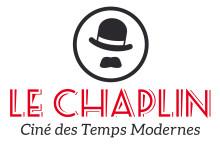 chaplin-logo-haut