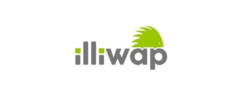 200401-030447-application-illiwap_re800