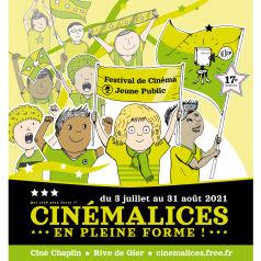 cinemalices