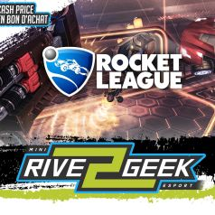 rocket-a3-page-001