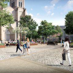 Place Pasteur ©Zeppelin Architectes (2)